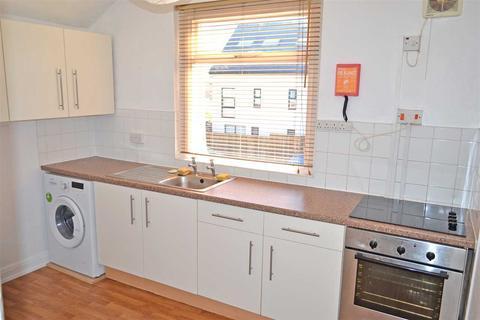 3 bedroom apartment to rent - CRWYS ROAD, CATHAYS, CARDIFF