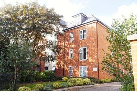 1 bedroom flat to rent - Archers Road, Banister Park (Unfurnished)