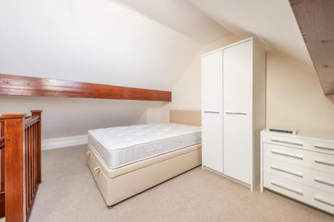 1 bedroom flat to rent - Wadham Court, Edgeway Road, Oxford, OX3 0HD
