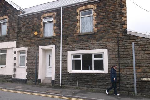 1 bedroom ground floor flat to rent - Furnace Terrace, Melyn, Neath, Neath Port talbot.