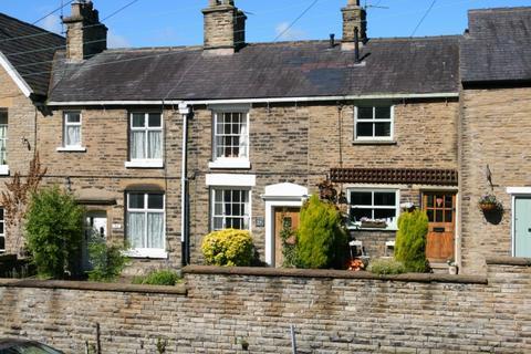 2 bedroom cottage to rent - Oak Lane,  Kerridge, SK10