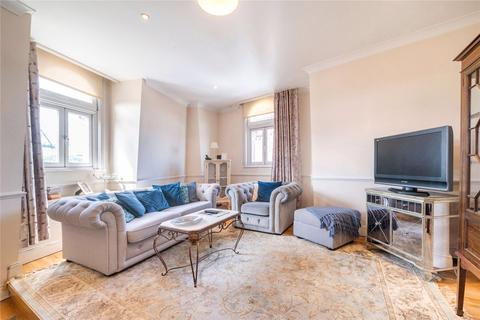 2 bedroom flat for sale - Gloucester Mansions, 140A Shaftesbury Avenue, London, WC2H