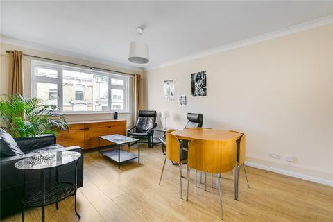 2 bedroom house to rent - Connaught House, 21-23, Garway Road, Notting Hill