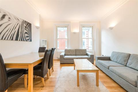 3 bedroom flat to rent - Bedford Street, Covent Garden, London