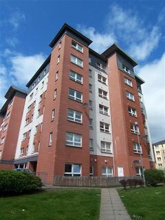 1 bedroom flat to rent - Finlay Drive, Glasgow G31 2BD