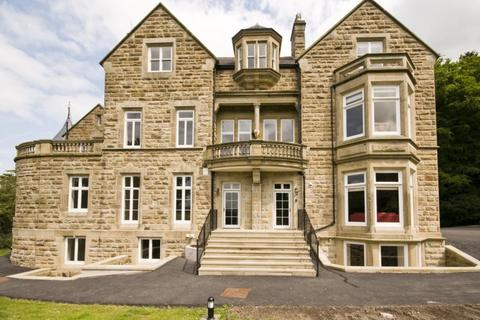 5 bedroom apartment to rent - Argoed Hall, Gate Road, Froncysyllte
