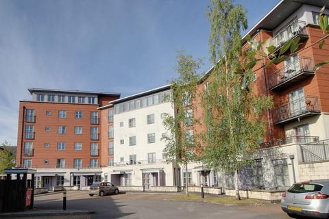 1 bedroom apartment to rent - Lister House, Ockbrooke Drive, Mapperley