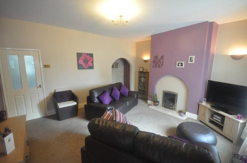 Property For Sale Burnley Lane Huncoat