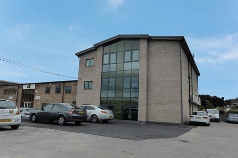 Office to rent - Monkmoor Road, Shrewsbury