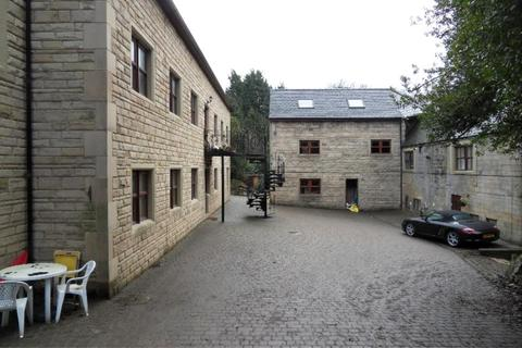 1 bedroom apartment to rent - WOODLEIGH HALL MEWS, RAWDON, LEEDS, LS19 6JW