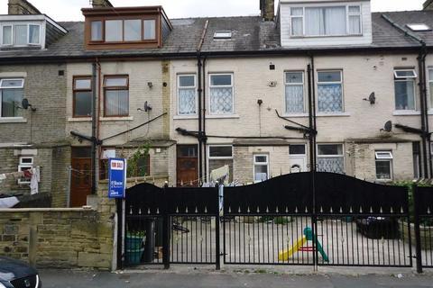 4 bedroom terraced house for sale - Northampton Street, Bradford, West Yorkshire, BD3