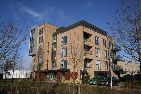 2 bedroom apartment to rent - Dakins House, Beech Drive, Trumpington, Cambridge
