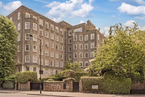 3 bedroom flat for sale - South Lodge, Circus Road, St John's Wood, London