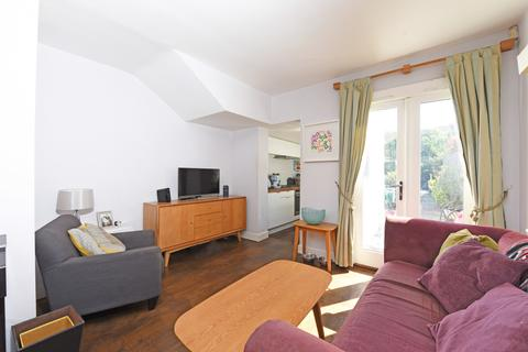 2 bedroom terraced house to rent - Sheen Lane, East Sheen, SW14