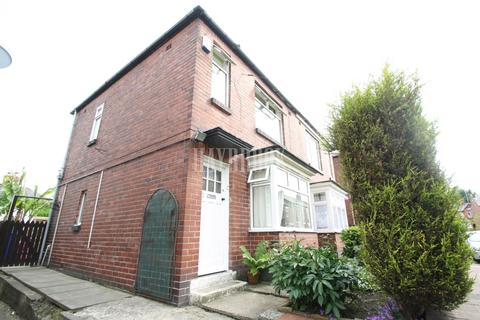 2 bedroom semi-detached house for sale - Blayton Road, Pitsmoor