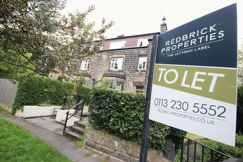 2 bedroom apartment to rent - Stone Villas, Leeds