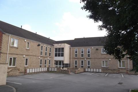 2 bedroom apartment to rent - Imperial Mews, Birdwell, Barnsley, S70