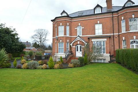 2 bedroom flat to rent - 53 Northenden Road, Sale, Cheshire