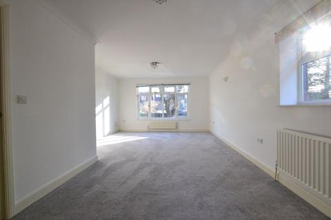 2 bedroom apartment to rent - Highland Road, Bromley