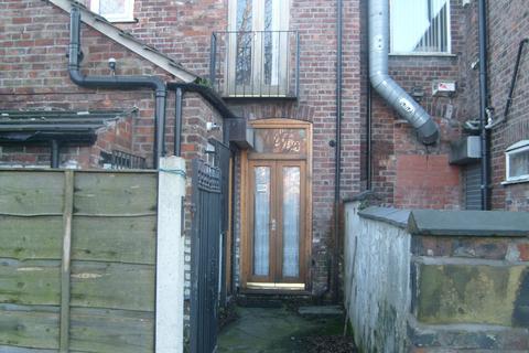 1 bedroom flat to rent - liverpool road eccles m30