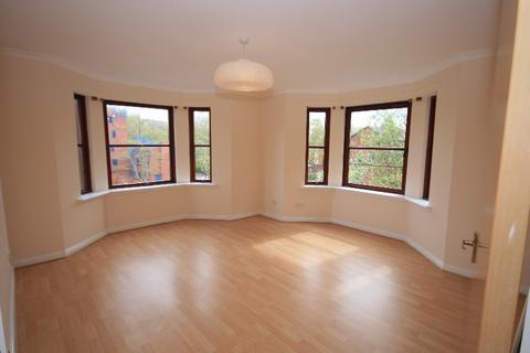 2 bedroom flat to rent - Oban Drive, North Kelvinside, Glasgow, G20 6AF