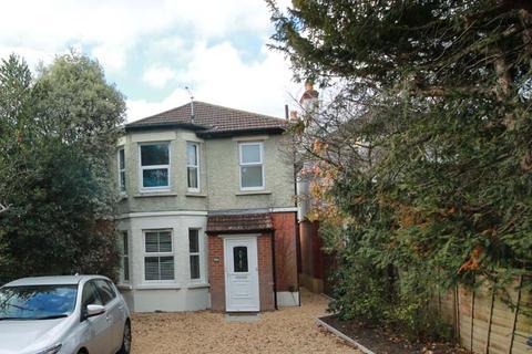 1 bedroom flat to rent - Frimley Road, Camberley GU15