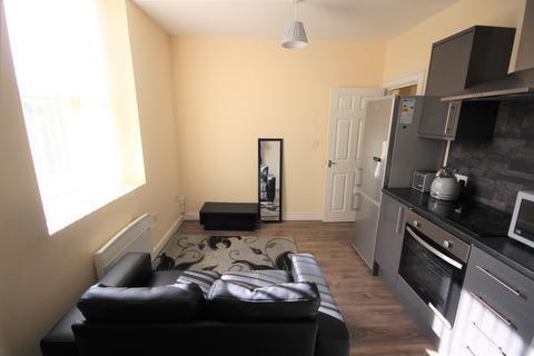 1 bedroom flat to rent - Francis Street, Leeds, West Yorkshire, LS7