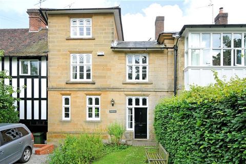 5 bedroom terraced house to rent - Langton Road, Speldhurst, Tunbridge Wells, Kent, TN3