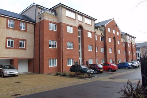 2 bedroom flat to rent - Mills Way, BARNSTAPLE, Devon