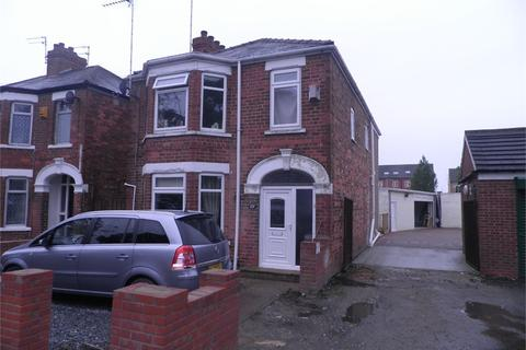 5 bedroom detached house to rent - Hall Road, HULL, East Riding of Yorkshire