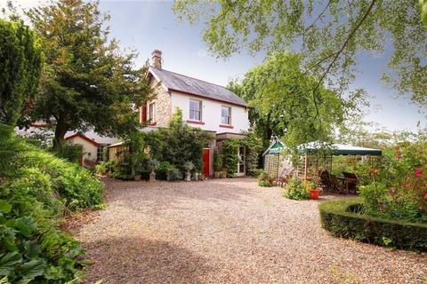 5 bedroom country house for sale - Canal Side, Froncysyllte, Llangollen, LL20