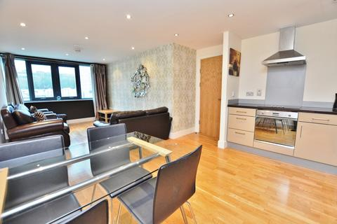 2 bedroom apartment to rent - Merchant Quay, 54 The Close, Newcastle Upon Tyne