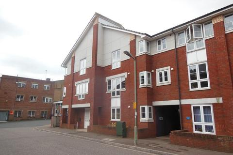 1 bedroom flat to rent - Acland Road Exeter EX4