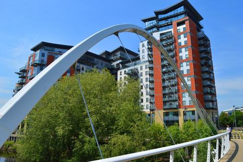 2 bedroom apartment for sale - Whitehall Waterfront, 2 Riverside Way