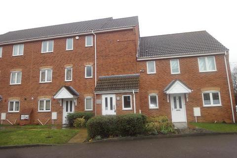 1 bedroom maisonette to rent - Kathleen Court, Sarum Road, Luton, Bedfordshire, LU3 2RA