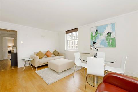 2 bedroom flat to rent - The Little Adelphi, 10-14 John Adam Street, Charing Cross, London