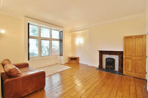 2 bedroom terraced house to rent - Grove Road South, Southsea