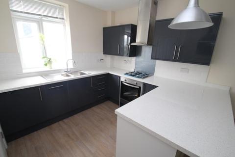 1 bedroom flat to rent - KING LANE, MOORTOWN, LEEDS LS17 5AX