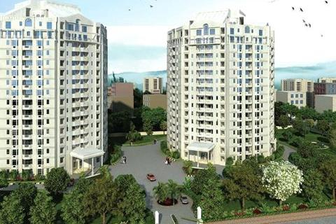 5 bedroom apartment  - Imperia Tower,Sohna Road, Malibu Town, Gurgaon