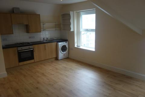 1 bedroom apartment to rent - Romilly Road, Cardiff
