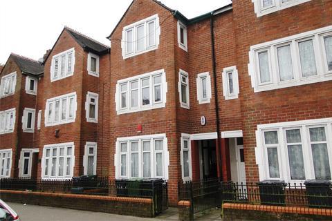 4 bedroom flat to rent - Neville Street, Riverside, Cardiff