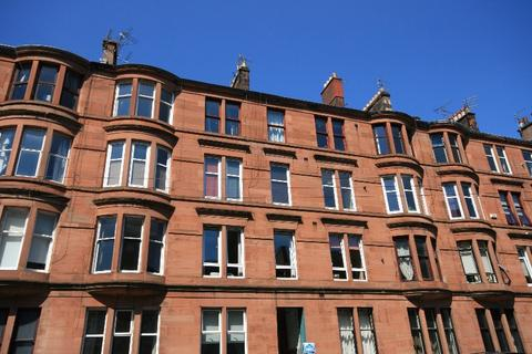 1 bedroom flat to rent - Chancellor Street , Partick, Glasgow, G11 5PW