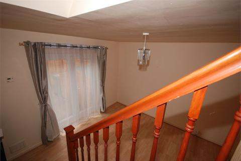 1 bedroom terraced house to rent - Scaife Street, YORK