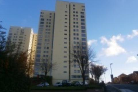 2 bedroom apartment for sale - Avenham Lane,  Preston, PR1