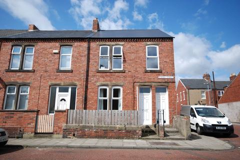 2 bedroom flat to rent - Duke Street, Pelaw