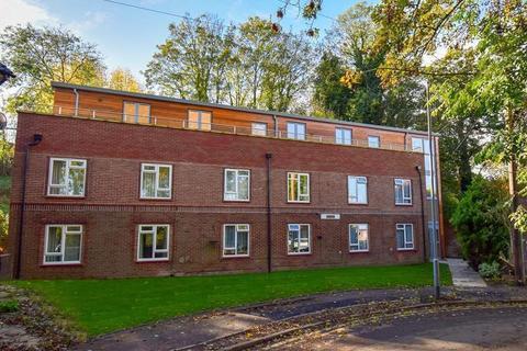 1 bedroom flat to rent - Henley Lodge, Courtlands, Maidenhead, SL6