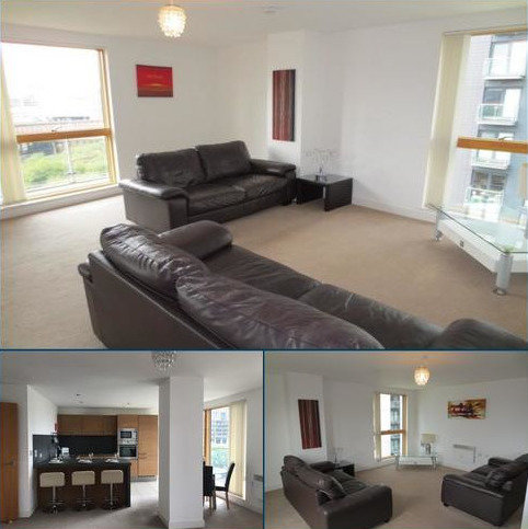 40 Bed Flats To Rent In Manchester Apartments Flats To Let Impressive Apartments For Rent Two Bedrooms Property