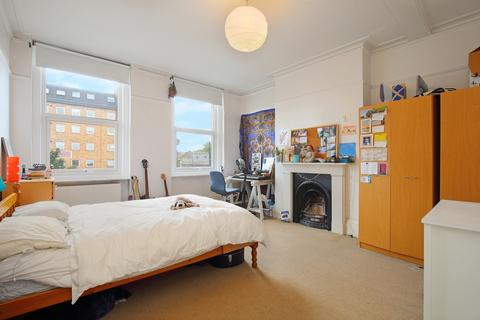 3 bedroom flat to rent - Holloway Road, N7 6QA