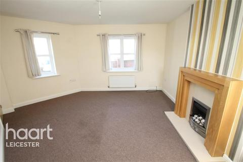 3 bedroom semi-detached house to rent - Watergate Lane off Narborough Road South