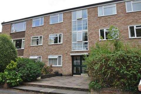 2 bedroom apartment to rent - ST LEONARDS